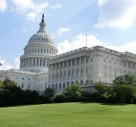 House Passes Cybersecurity Bill