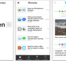 Favorite new App – IFTTT – If This Then That
