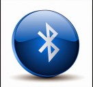 Bluetooth Benefits (Bluenefits)