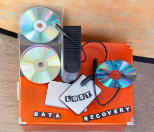 Culver City external hard drive repair and Beverly Hills data recovery company