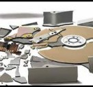 Data Recovery in Los Angeles