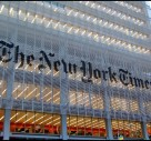 NY Times to Charge for Online Access