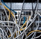 The Hidden Cost of Cluttered Cables